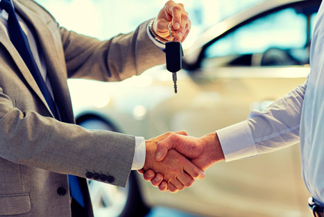 pacios lopez asesores-transferencias-gestion de multas